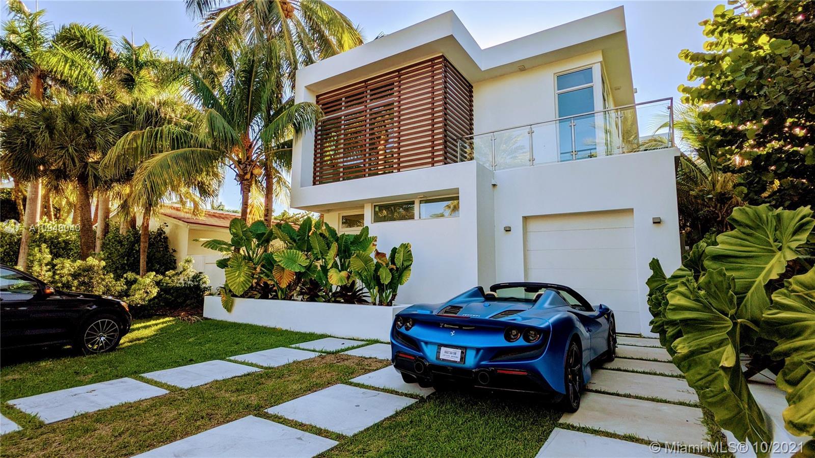 288  Ocean Blvd  For Sale A10948040, FL