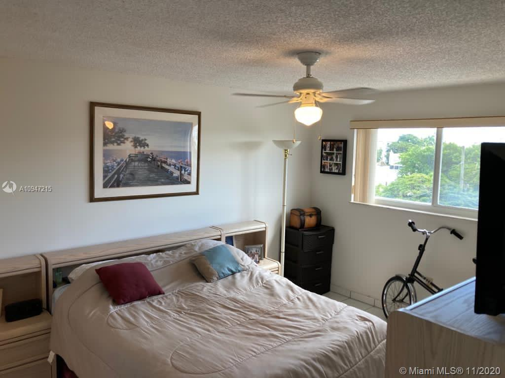 1605  Pennsylvania Ave #503 For Sale A10947215, FL