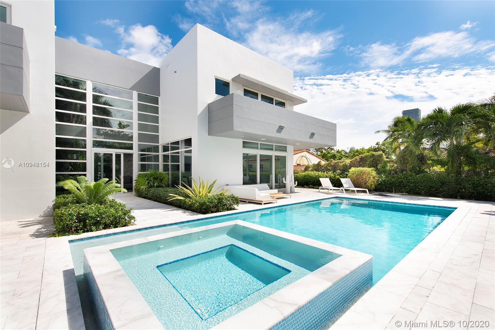 266  Ocean Blvd  For Sale A10948154, FL