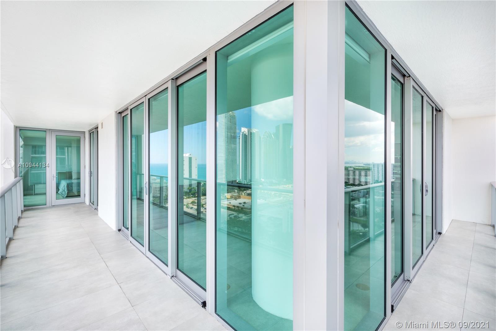 300 NE Sunny Isles Blvd #4-2307 For Sale A10944134, FL