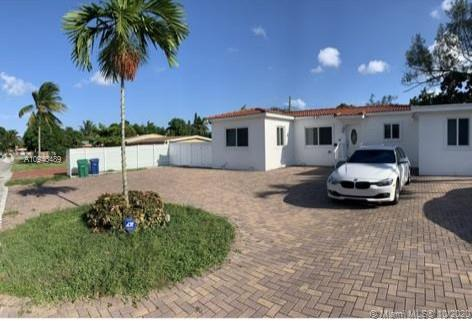 230 NW 140th St  For Sale A10946489, FL