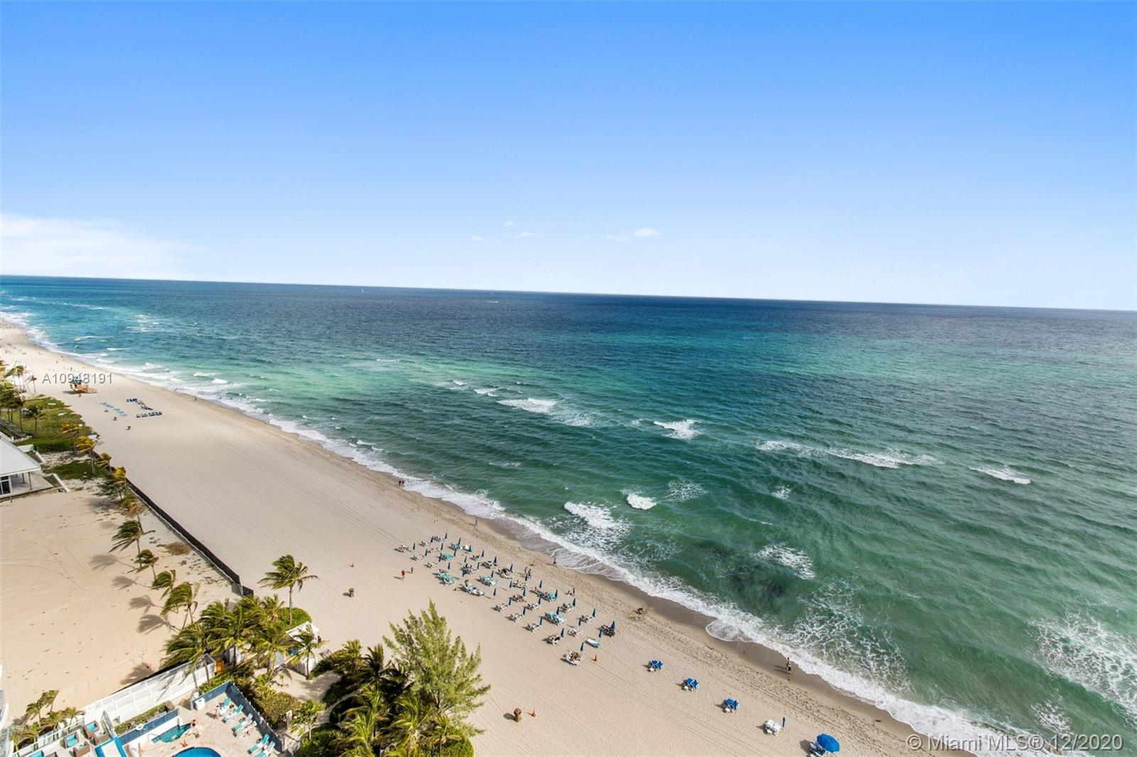 18671  Collins Ave #1801 For Sale A10948191, FL