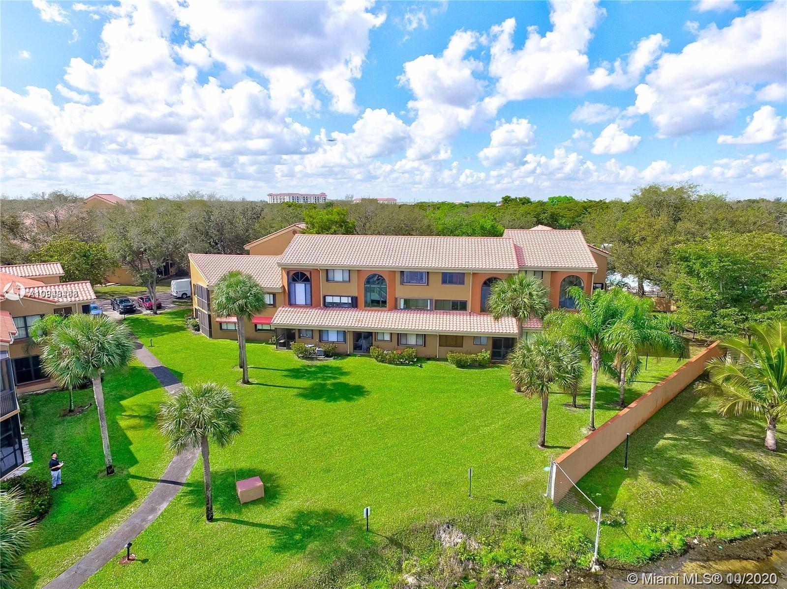 15579 N Miami Lakeway N #207 For Sale A10948488, FL