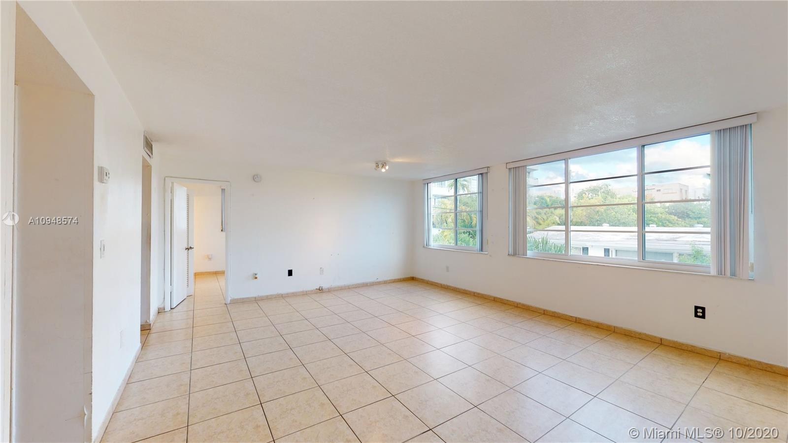 1075  93rd St #204 For Sale A10948574, FL