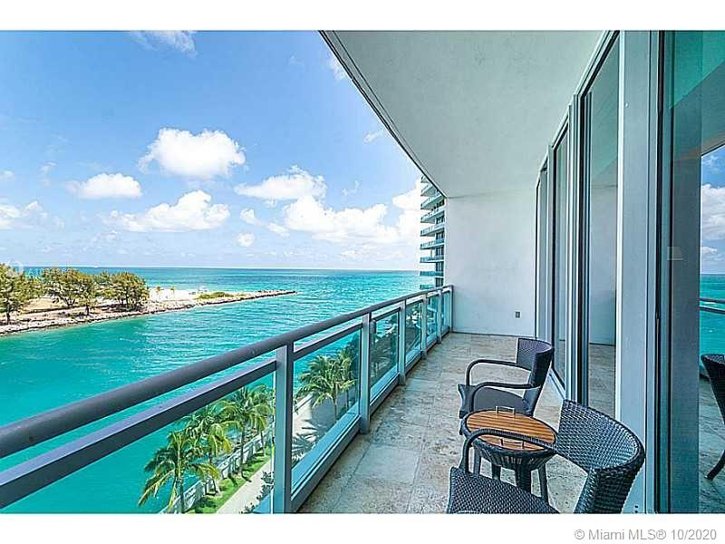 10295  Collins Ave   1112,1113-1
