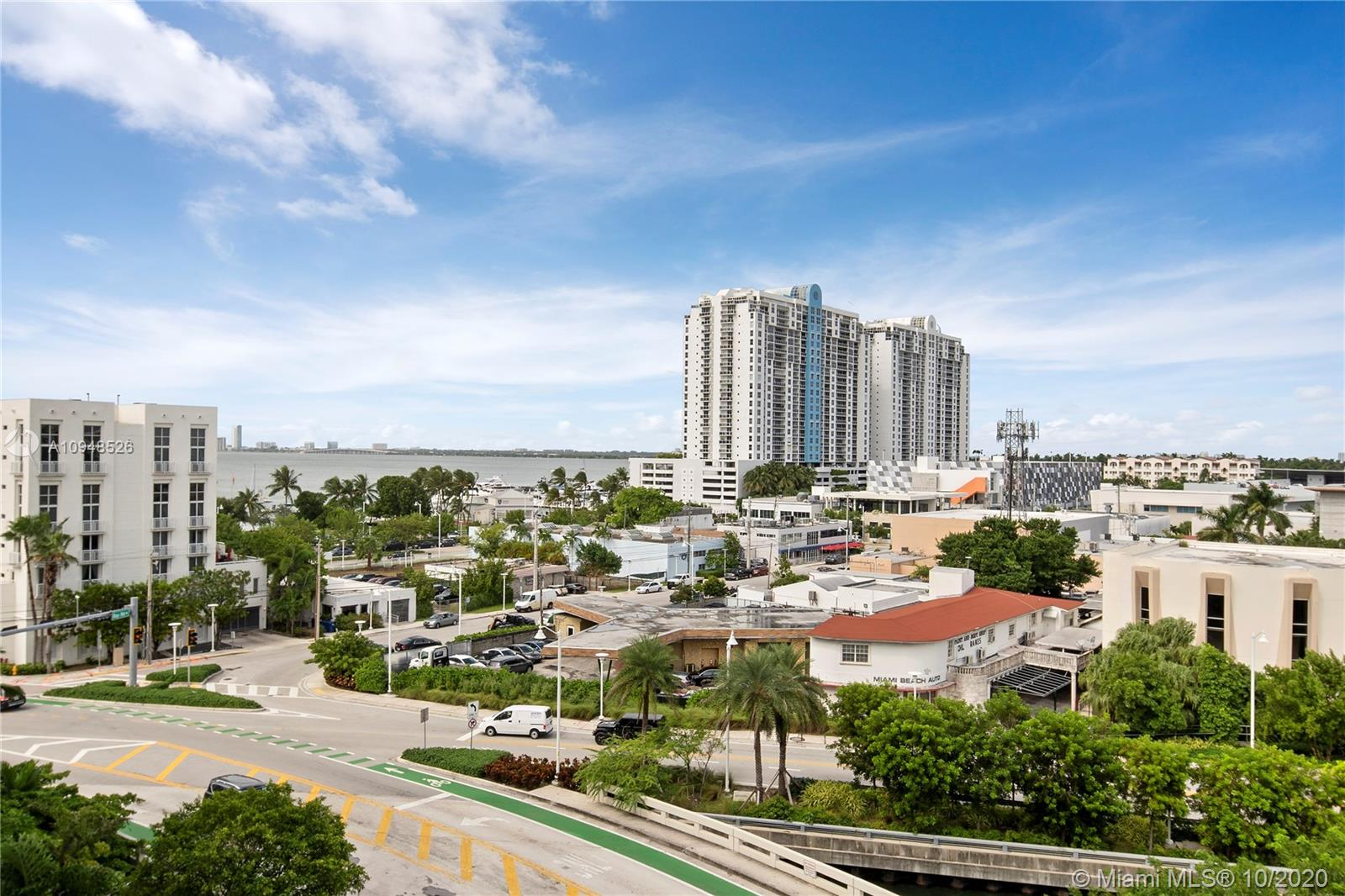 1688  West Ave #709 For Sale A10948526, FL