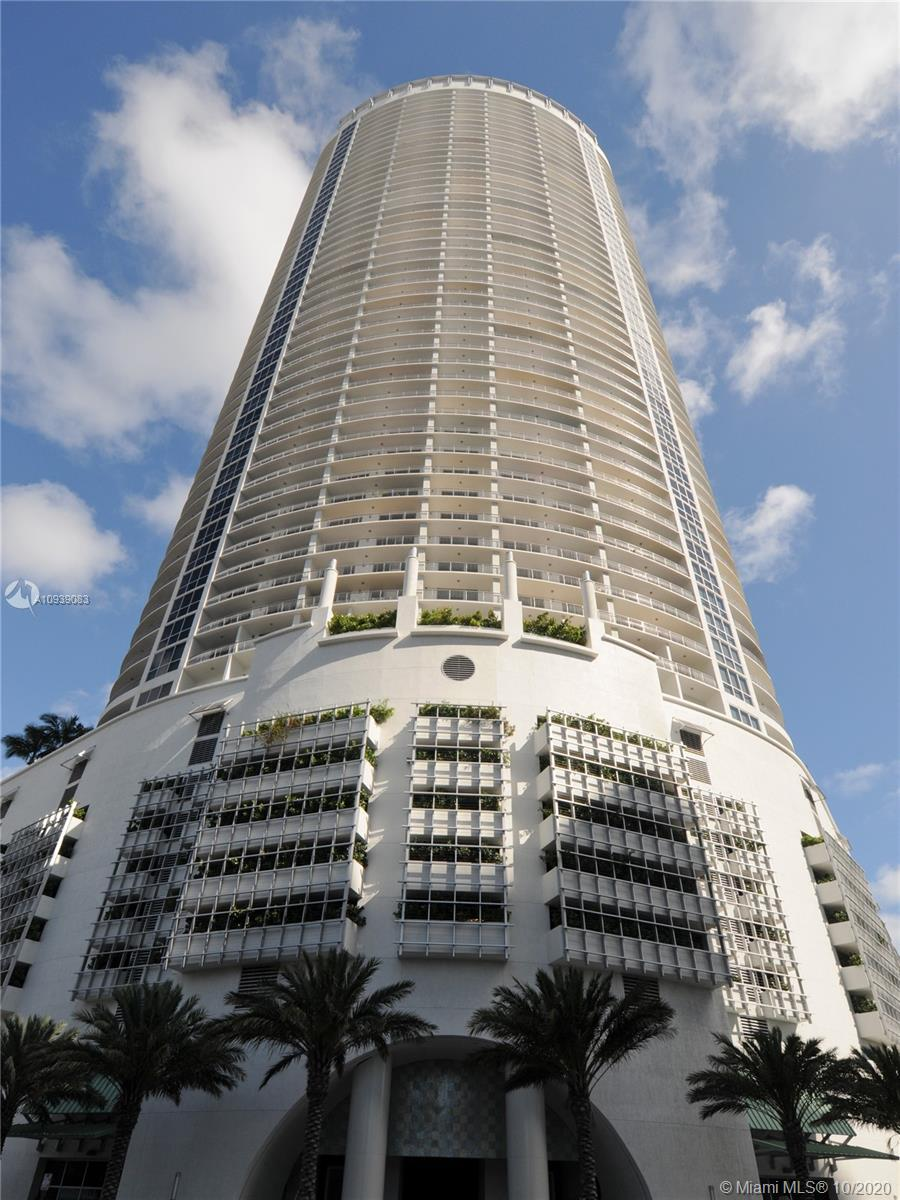 1750 N Bayshore Dr #3802 For Sale A10939083, FL