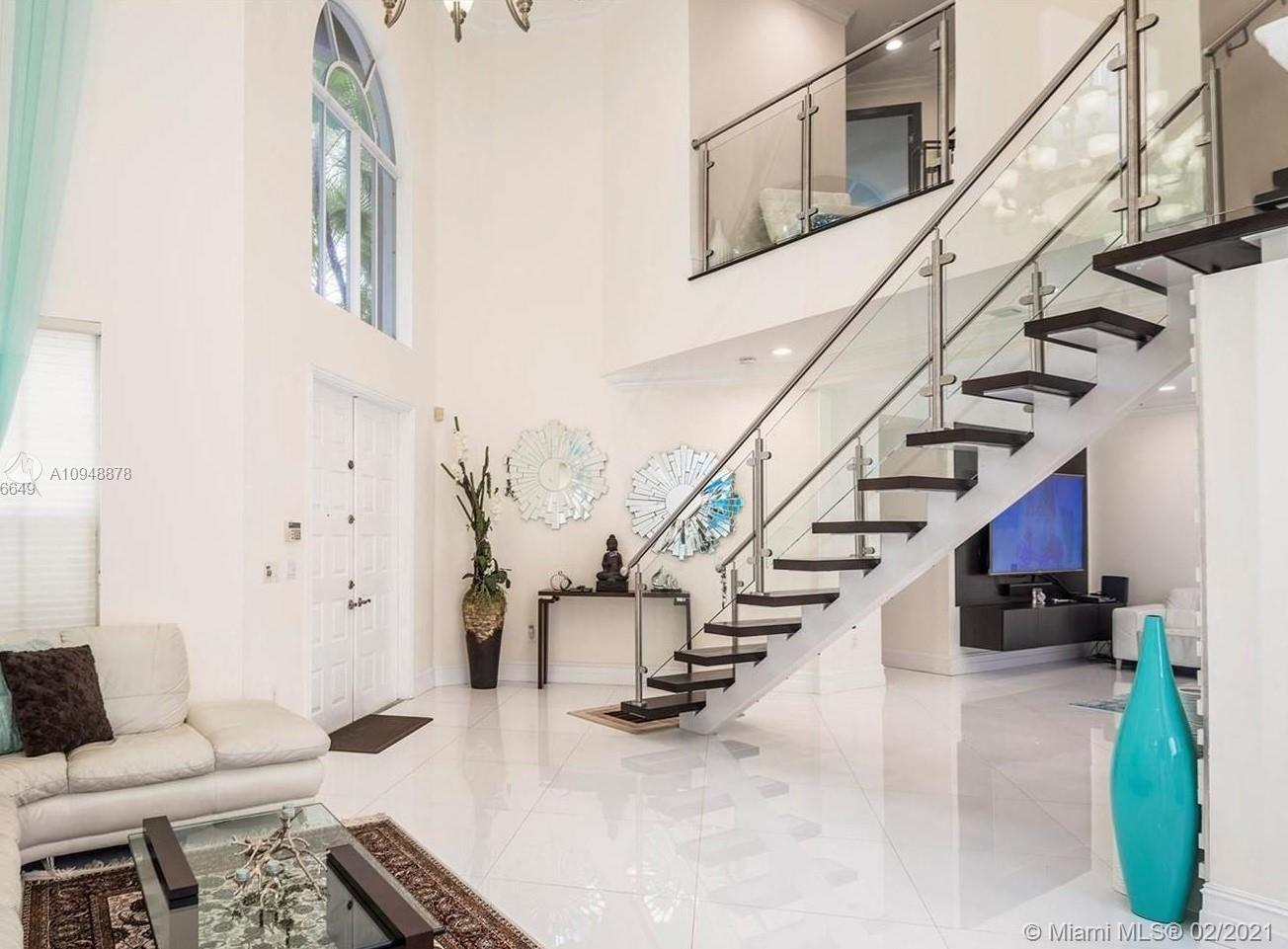 Details for 19474 39th Ave, Sunny Isles Beach, FL 33160
