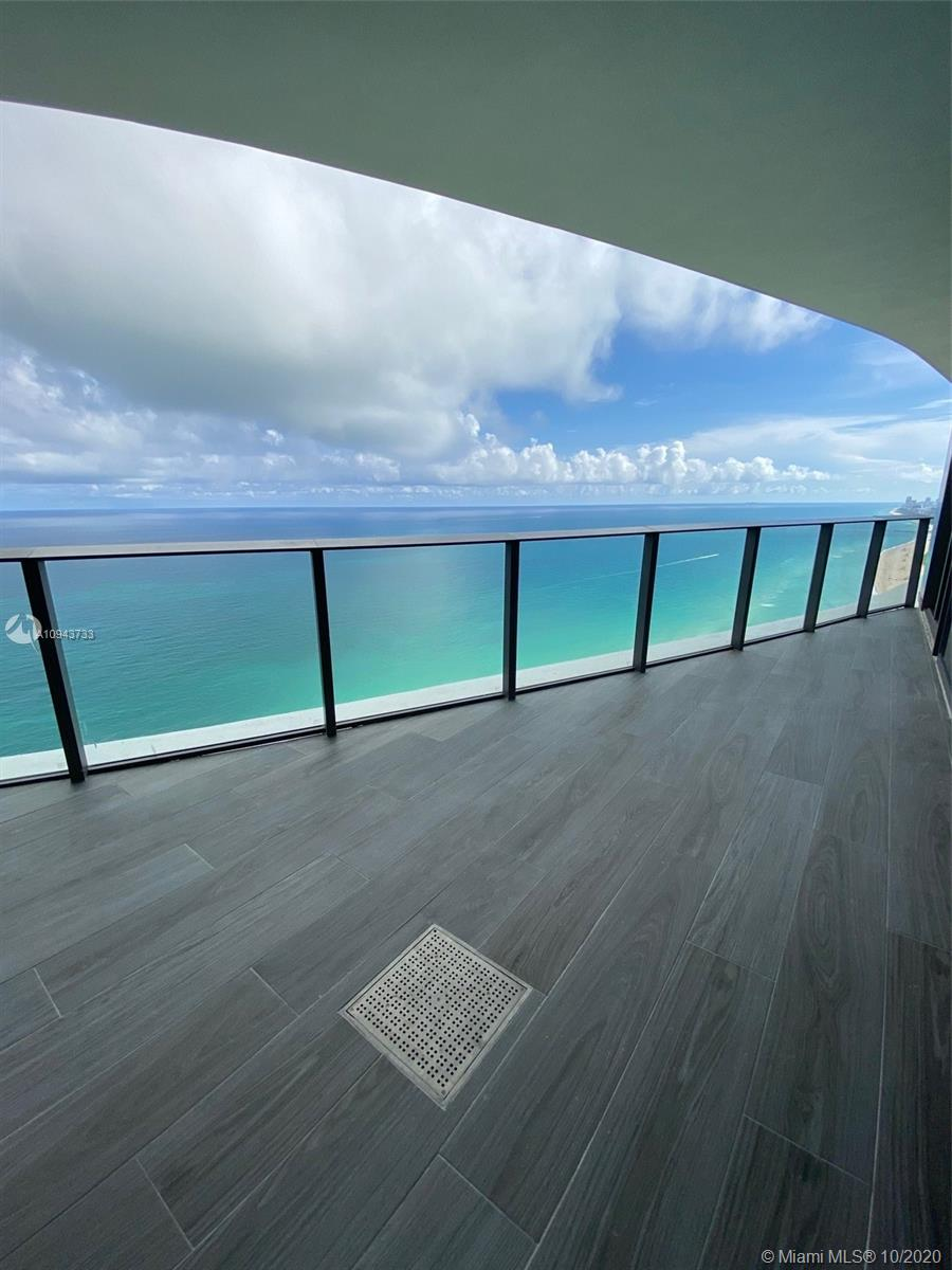 15701  Collins ave #3503 For Sale A10943733, FL