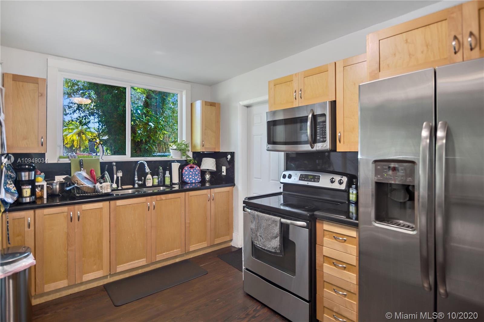 349 NE 126th St  For Sale A10949034, FL