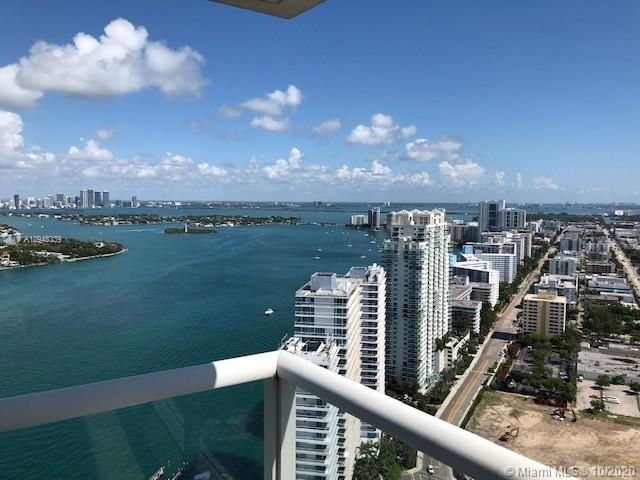 450  ALTON RD #3702 For Sale A10948339, FL