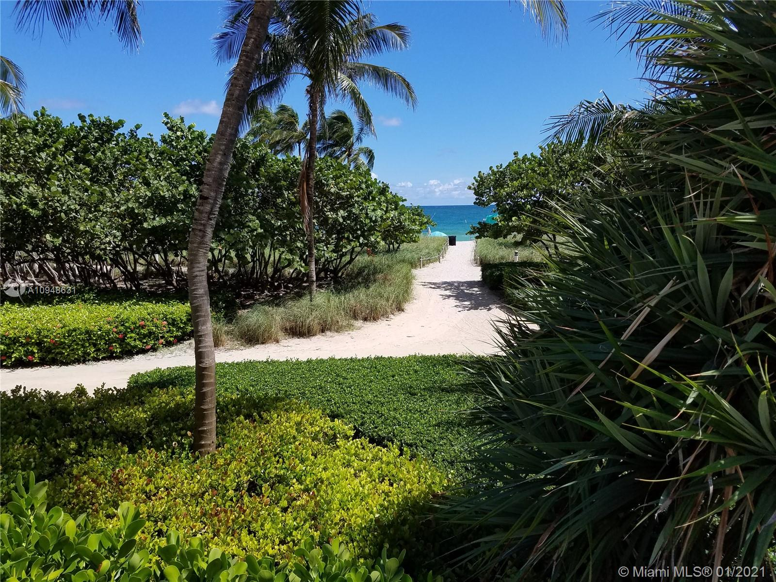 10185  Collins Ave #223 For Sale A10948631, FL