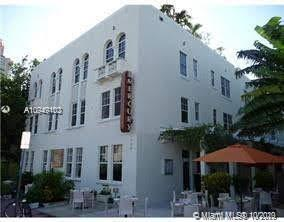Undisclosed For Sale A10949102, FL