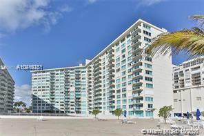 5333  Collins Ave #604 For Sale A10949281, FL