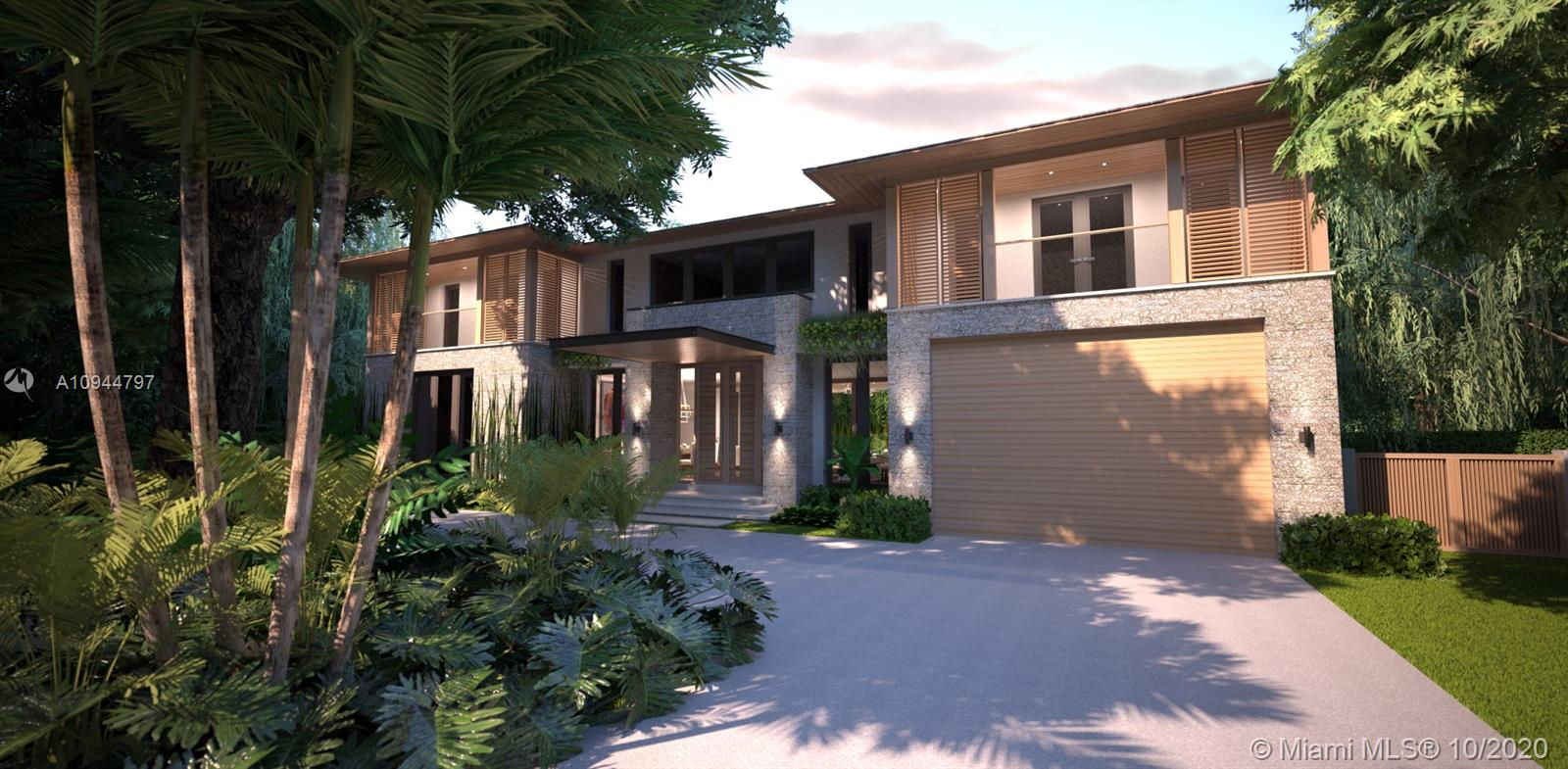 4757 SW 76th Ter  For Sale A10944797, FL