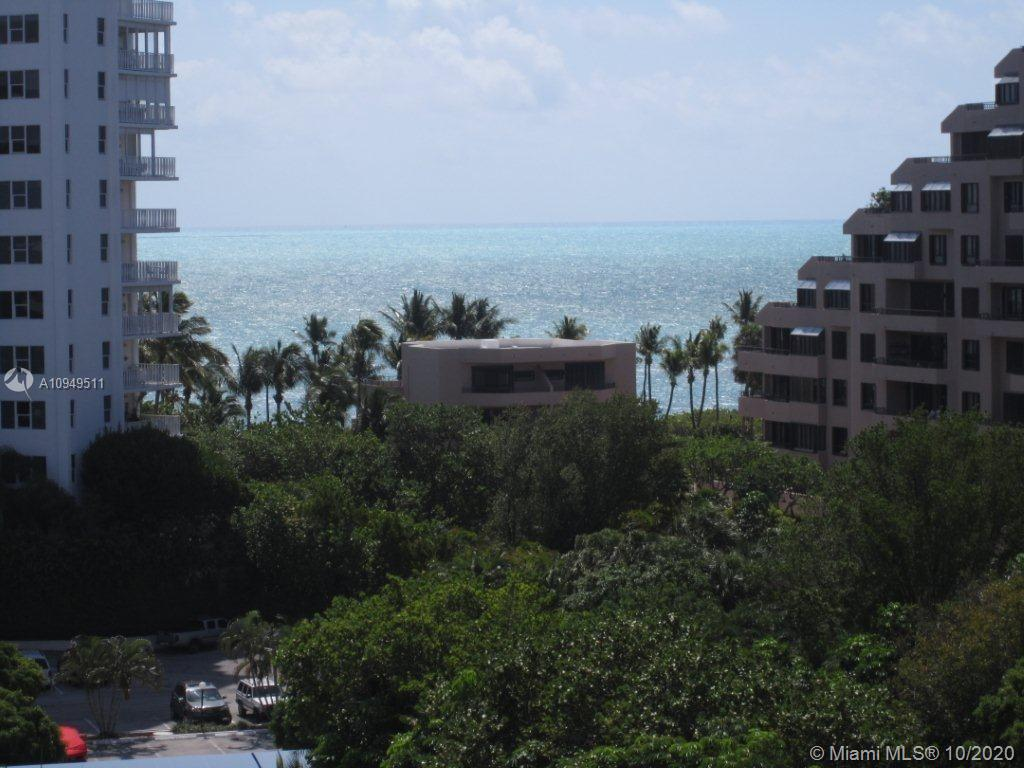 170  Ocean Lane Dr #906 For Sale A10949511, FL