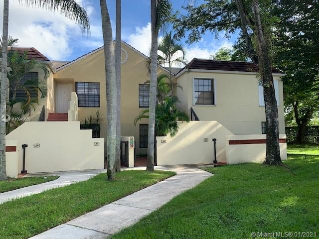8978 SW 128th Ct #B103 For Sale A10949539, FL
