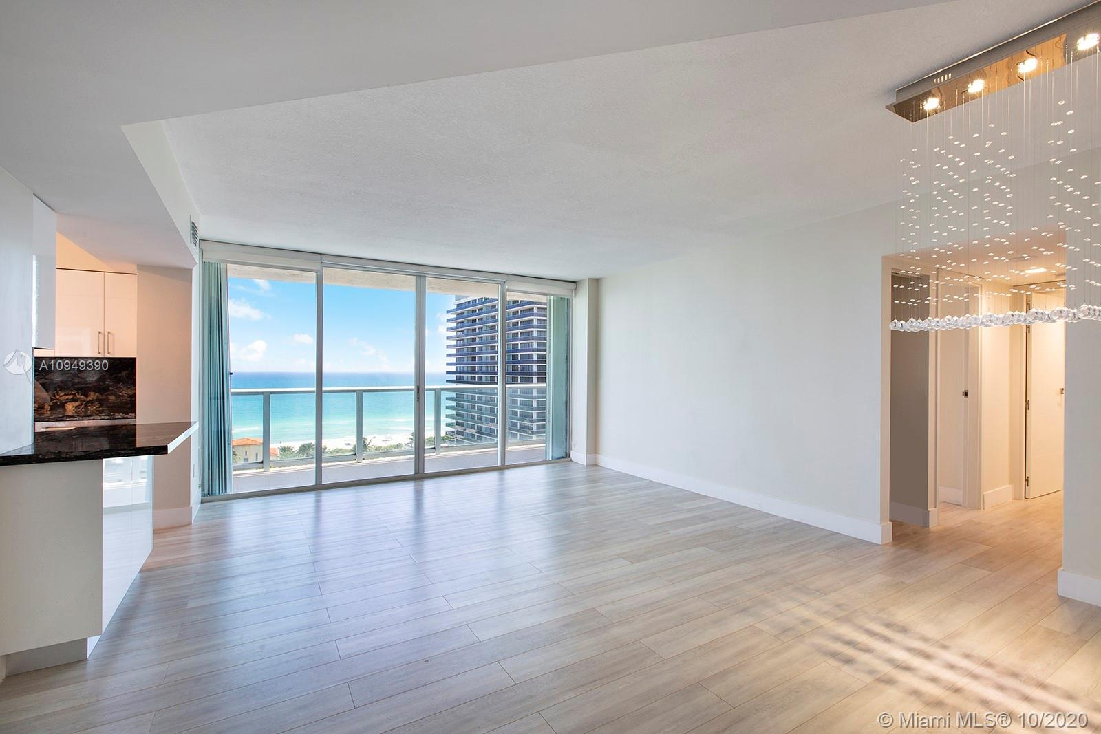 5900  Collins Ave #1604 For Sale A10949390, FL
