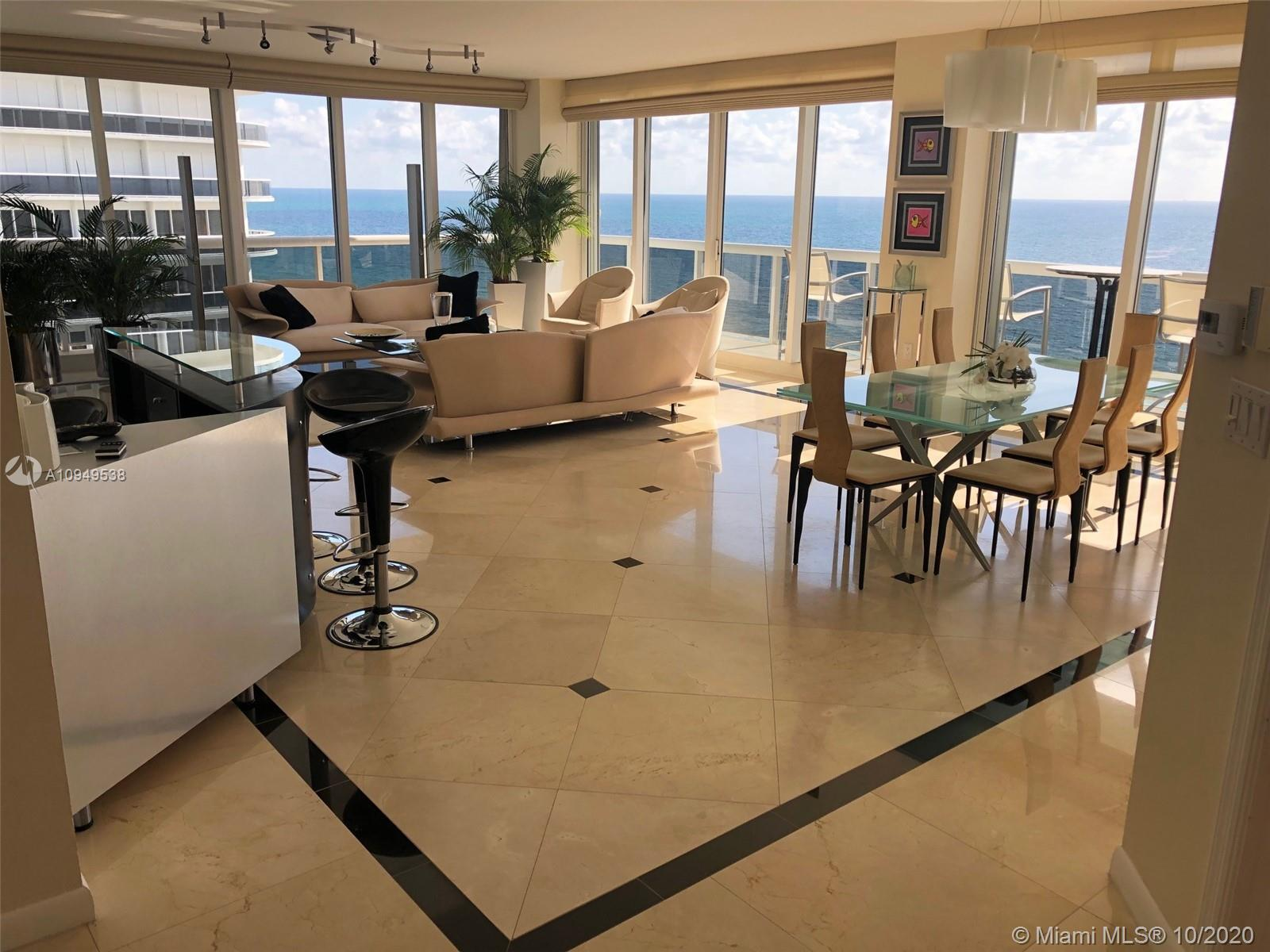 9595  Collins Ave #N11A For Sale A10949538, FL