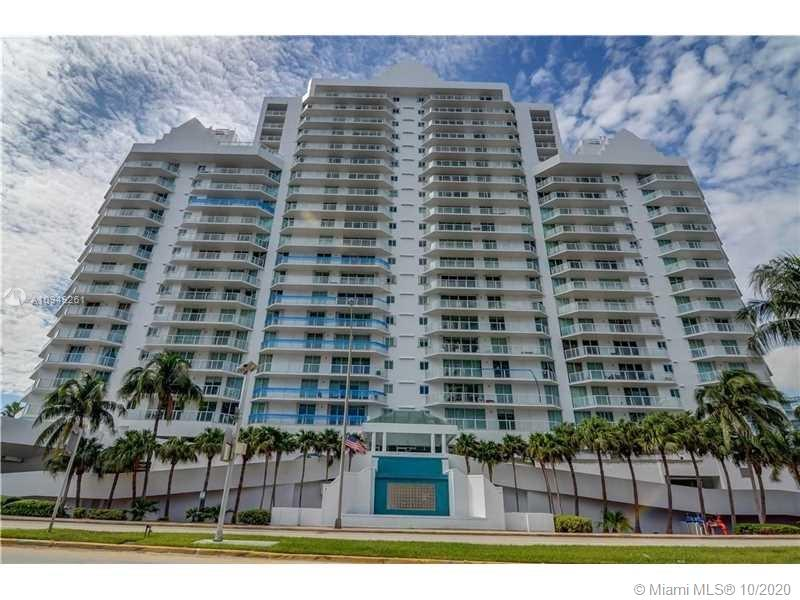 5900  Collins Ave #501 For Sale A10949261, FL