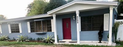 8880 SW 125th Ter  For Sale A10946430, FL