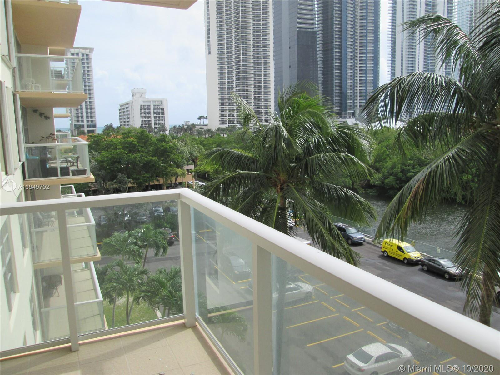 230  174th St #601 For Sale A10949702, FL