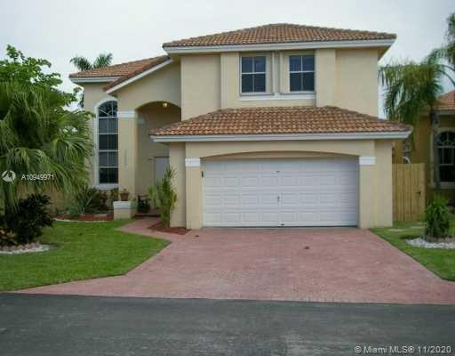 16358 SW 95th St  For Sale A10949971, FL