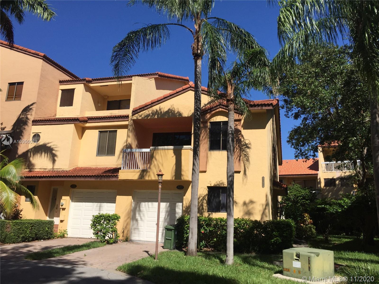 21375  Marina Cove Cir #17-A For Sale A10950073, FL