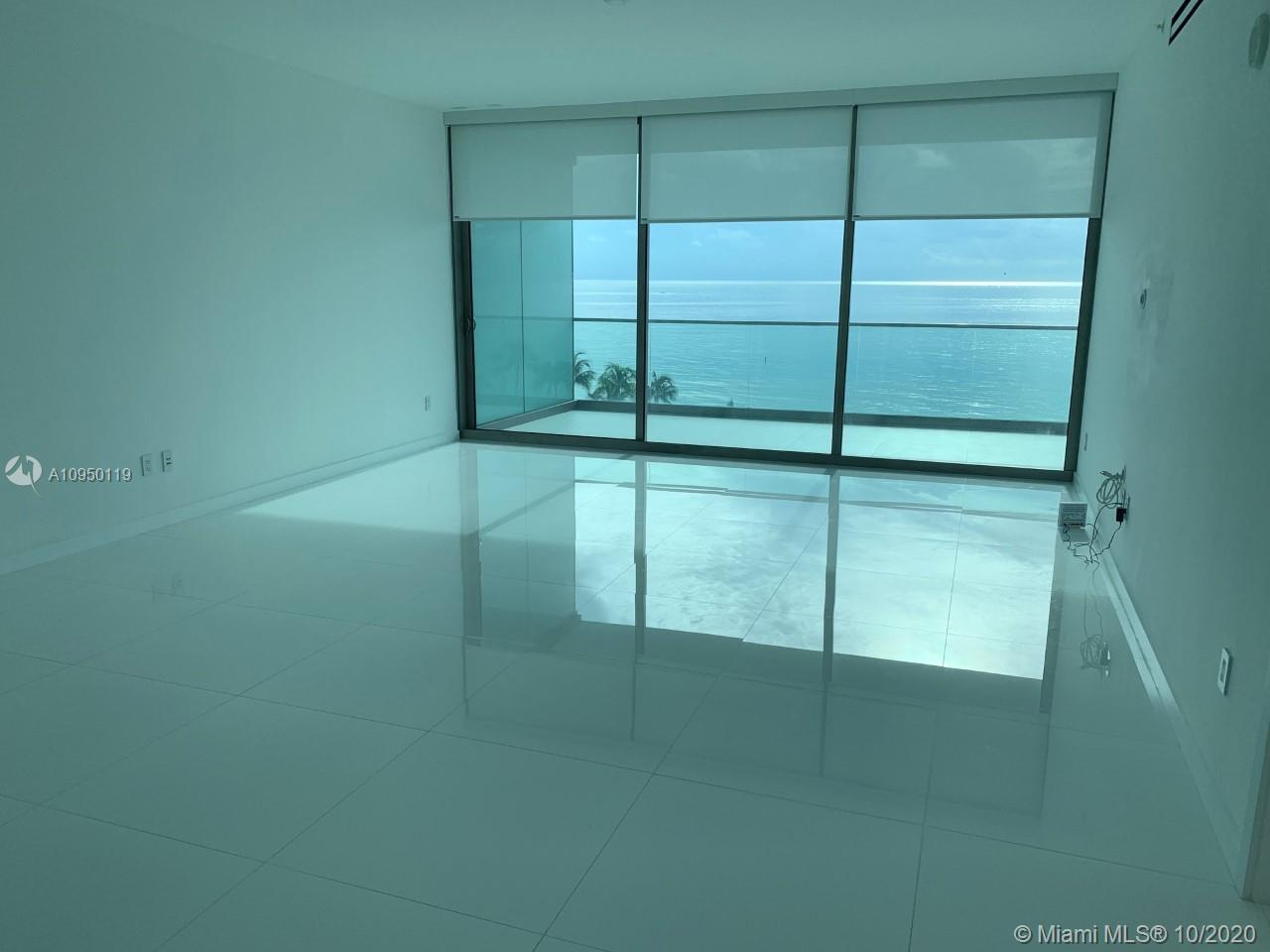 10201  Collins Ave #603 For Sale A10950119, FL
