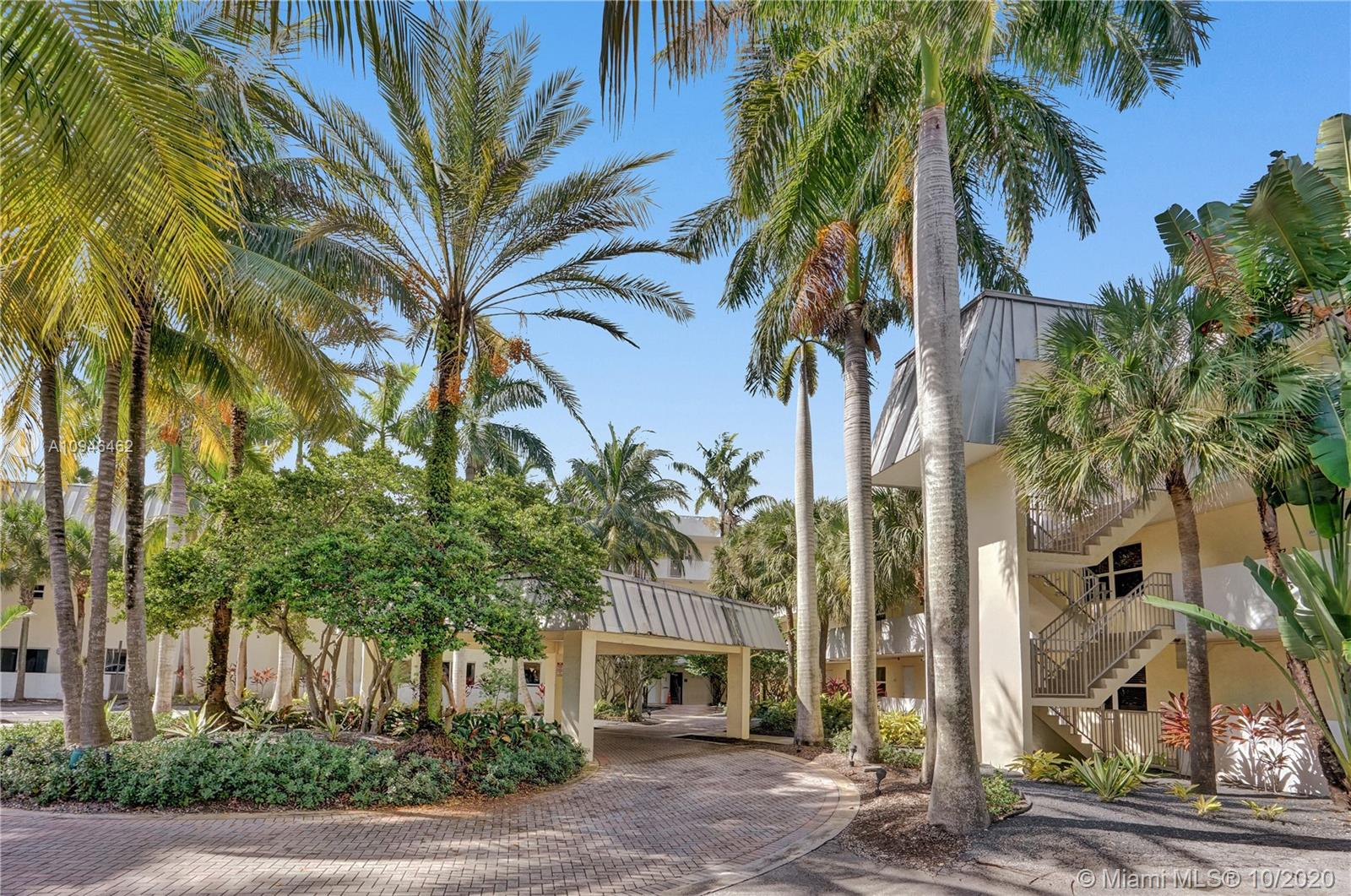 8950 SW 69th Ct #104 For Sale A10946462, FL