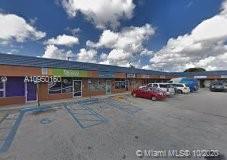 1012 E 8th Ave  For Sale A10950160, FL