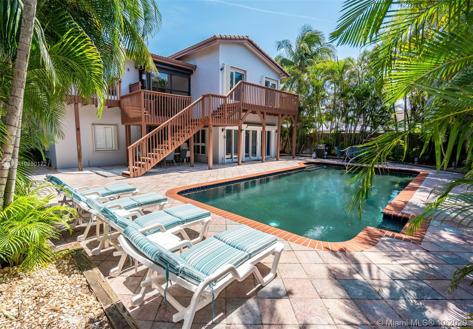 Details for 267 Avalon Ave, Lauderdale By The Sea, FL 33308