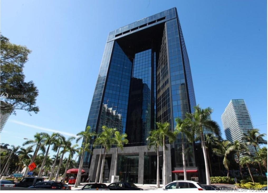 1200  Brickell Ave #220 For Sale A10950022, FL