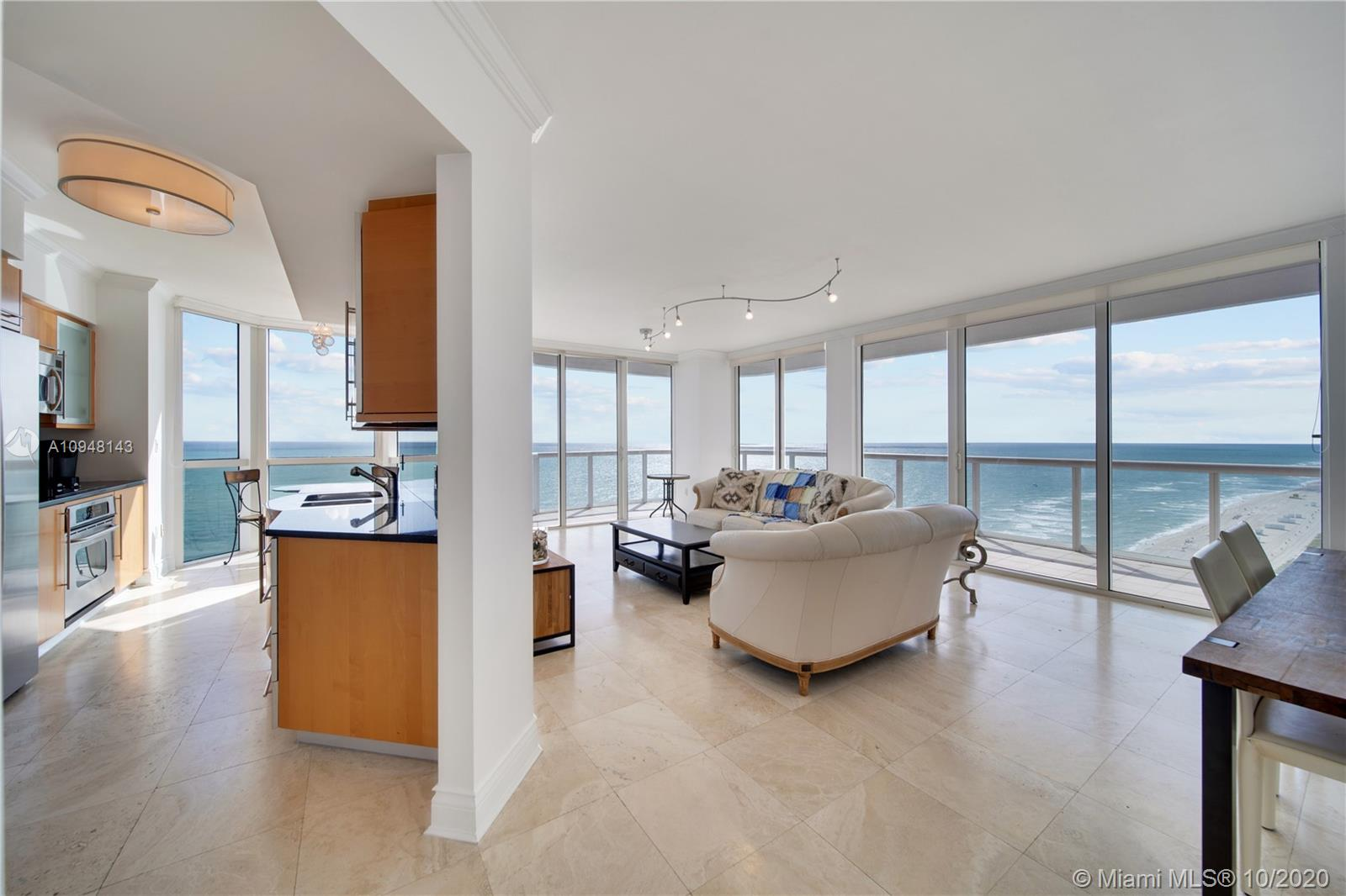6365  Collins Ave #2103 For Sale A10948143, FL