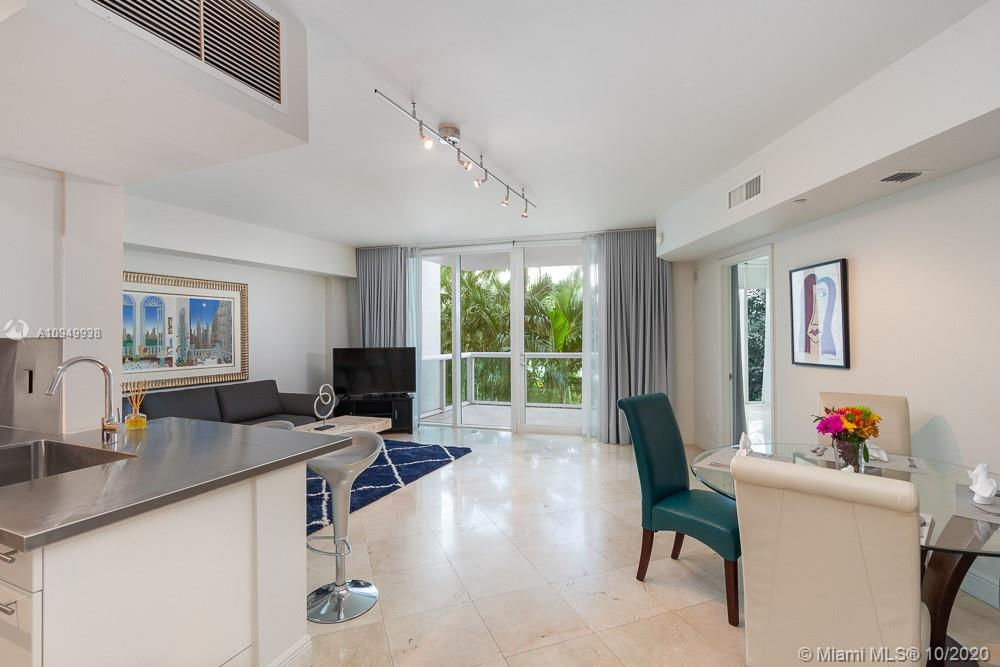 1000 S Pointe Dr #506 For Sale A10949938, FL