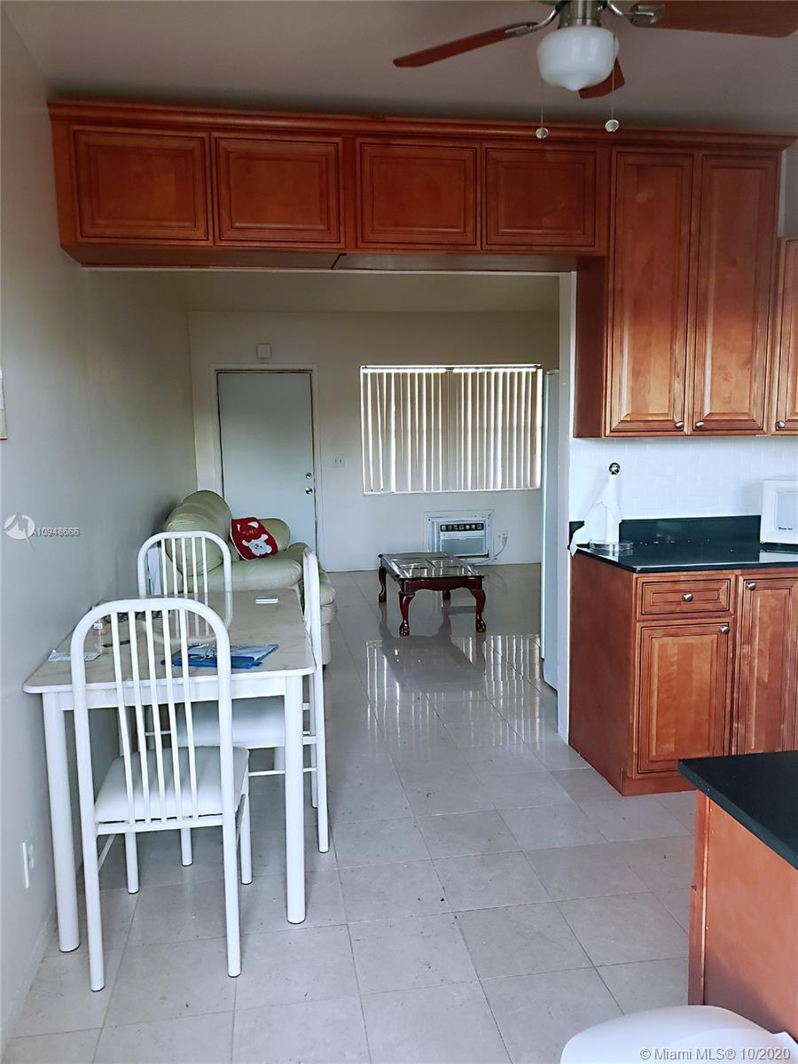 7401  PINES BLVD #219 For Sale A10948666, FL