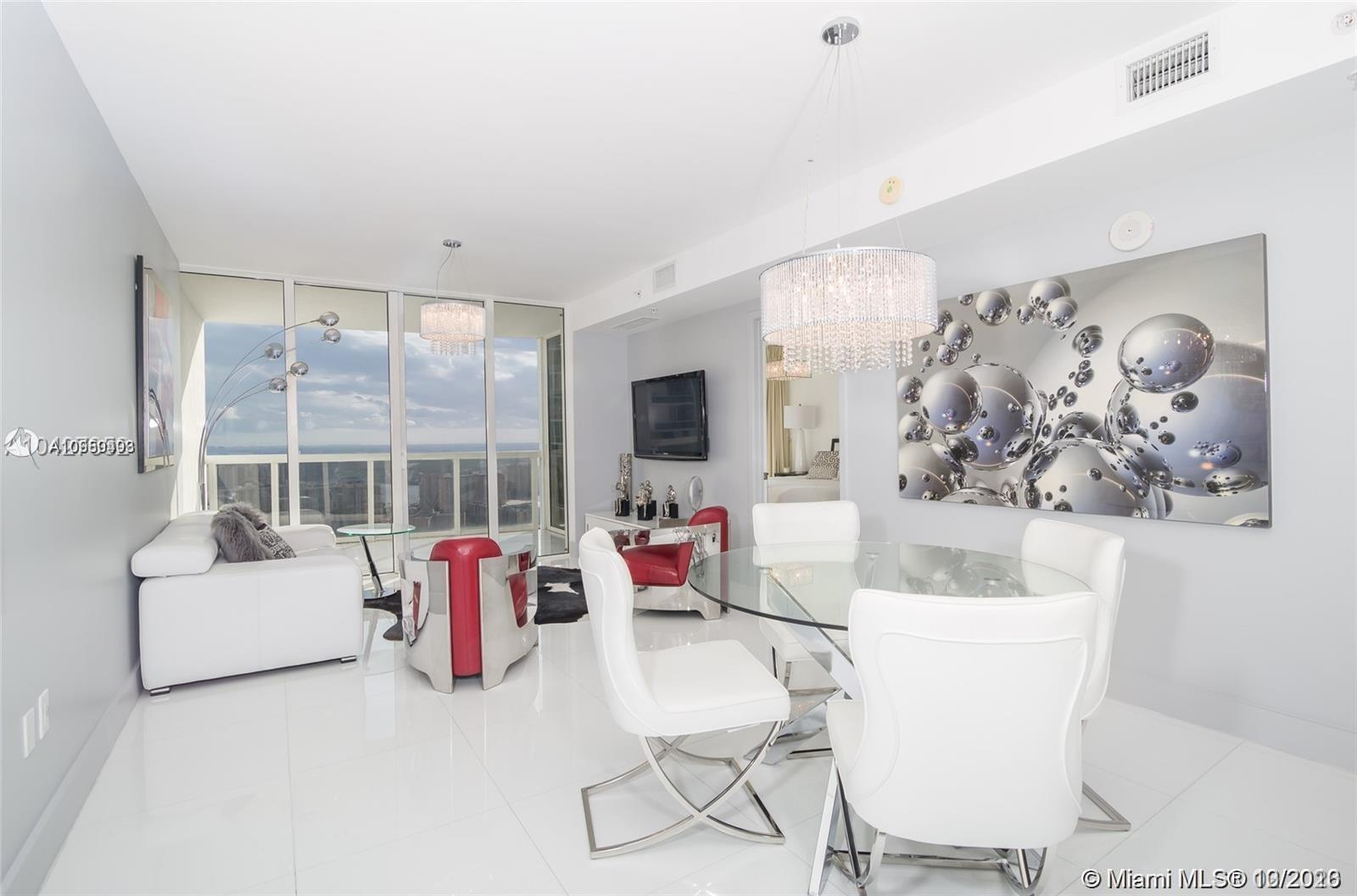 18201  Collins Ave #5105 For Sale A10950493, FL