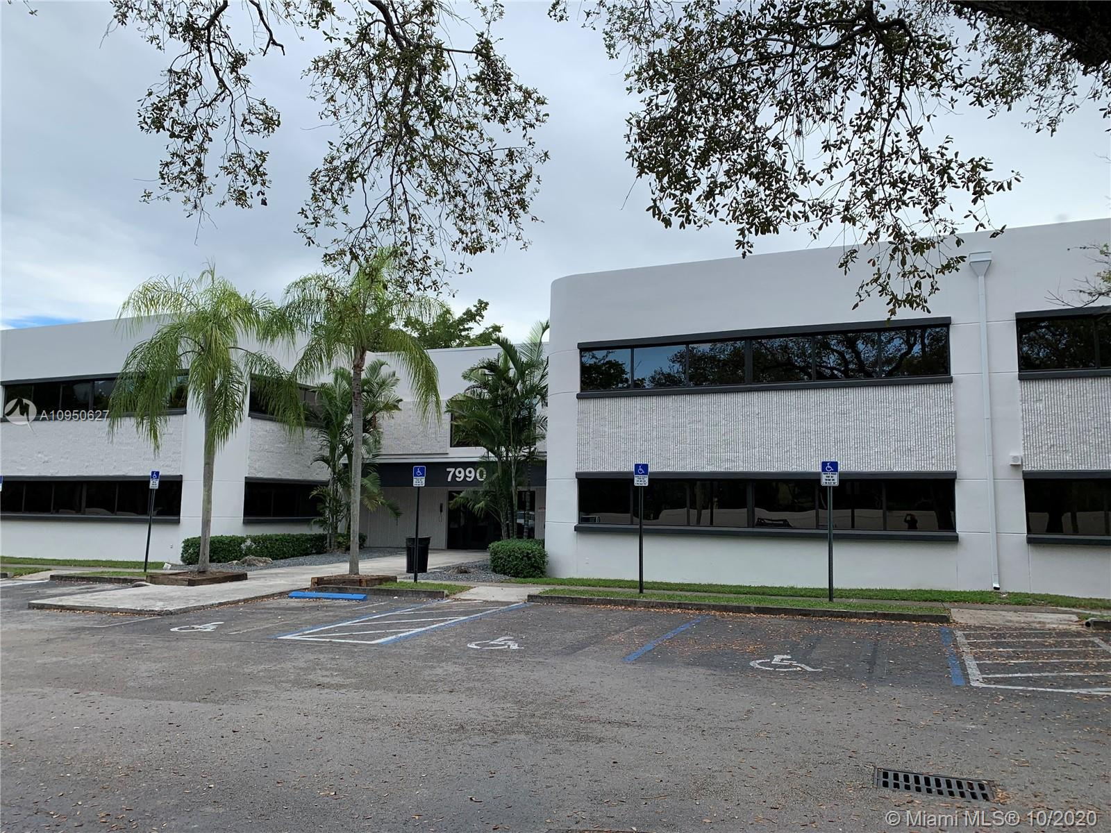 7990 SW 117th Avenue #203 For Sale A10950627, FL