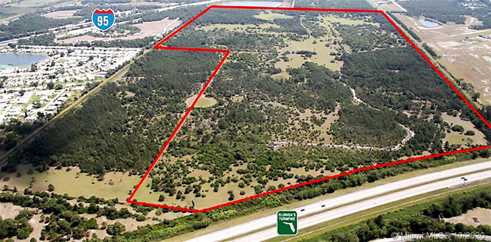 Photo of Sunnyland Farms, Fort Pierce, FL 34945