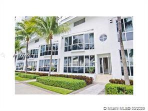 400  Alton Rd #TH-3M For Sale A10950658, FL