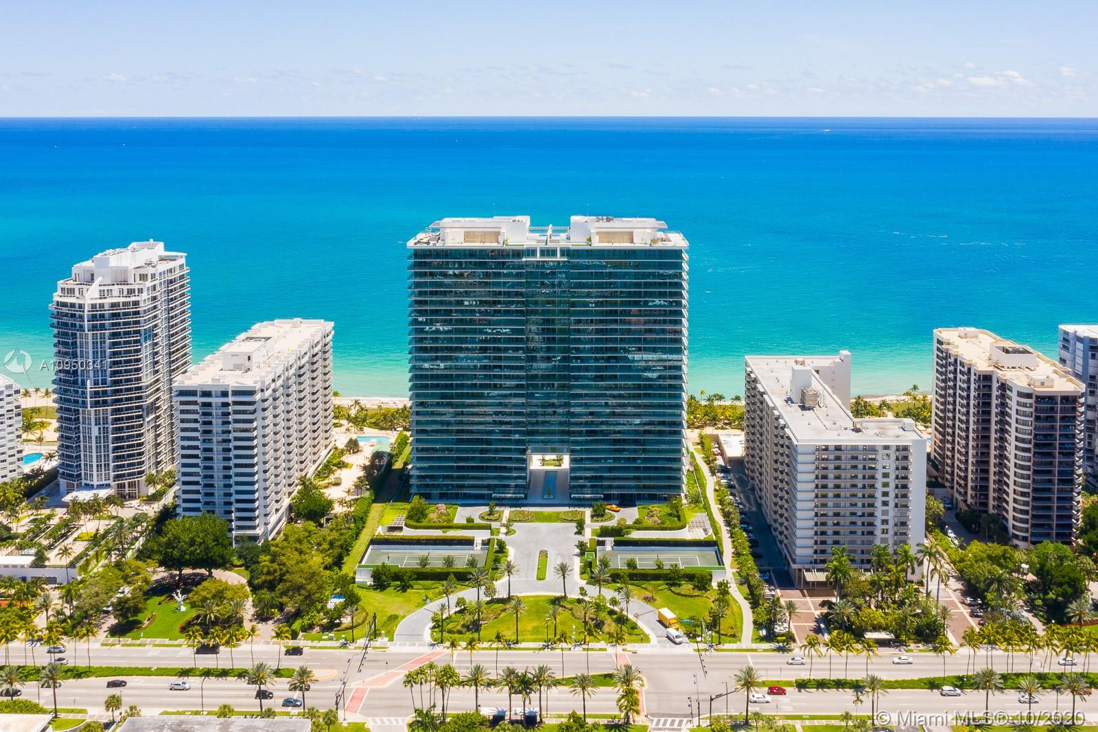 10203  Collins Ave   311-1