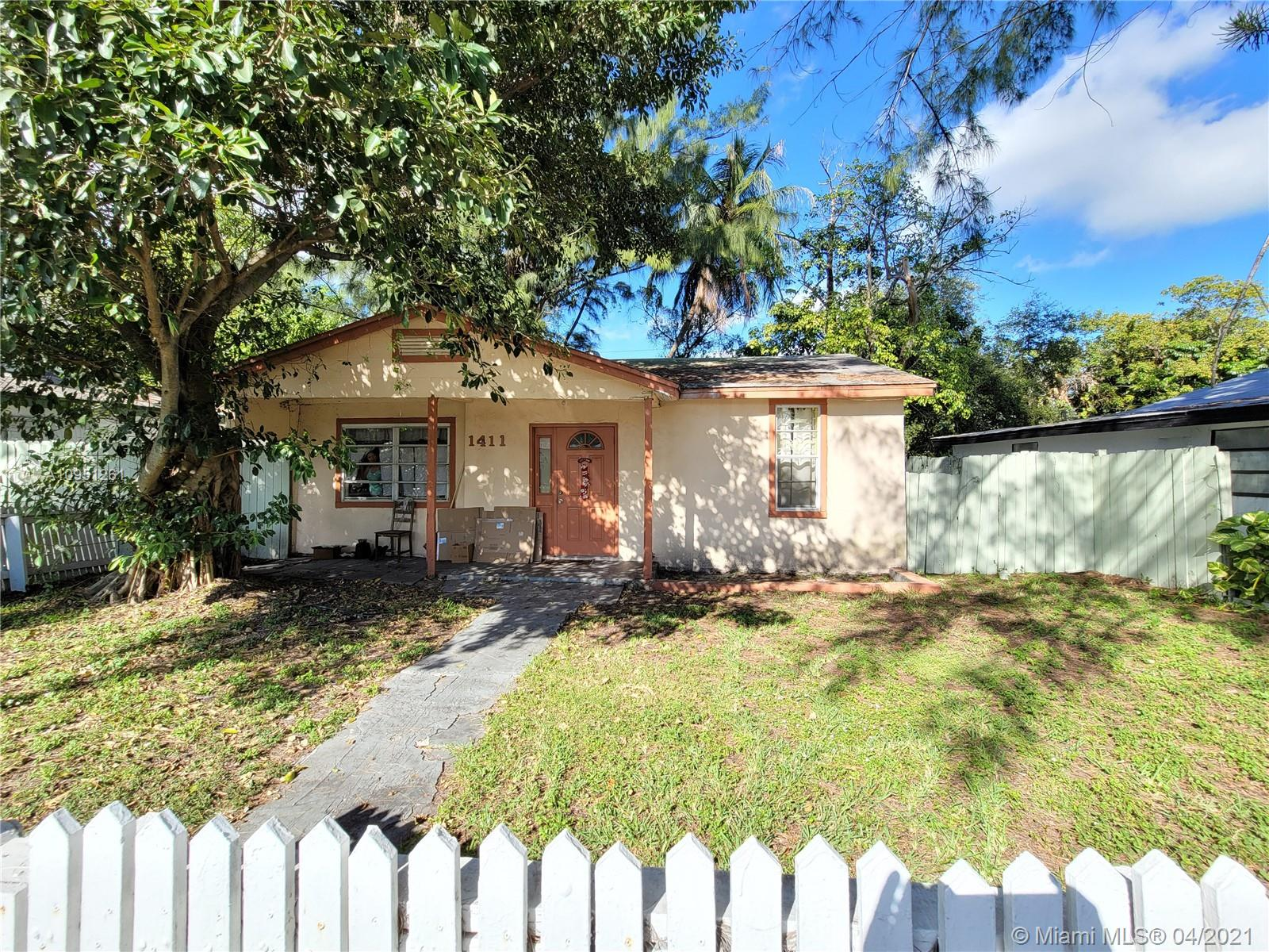 Undisclosed For Sale A10951261, FL