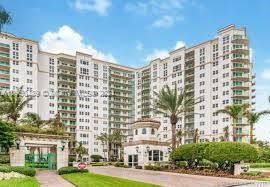 19900 E Country Club Dr #1112 For Sale A10950489, FL