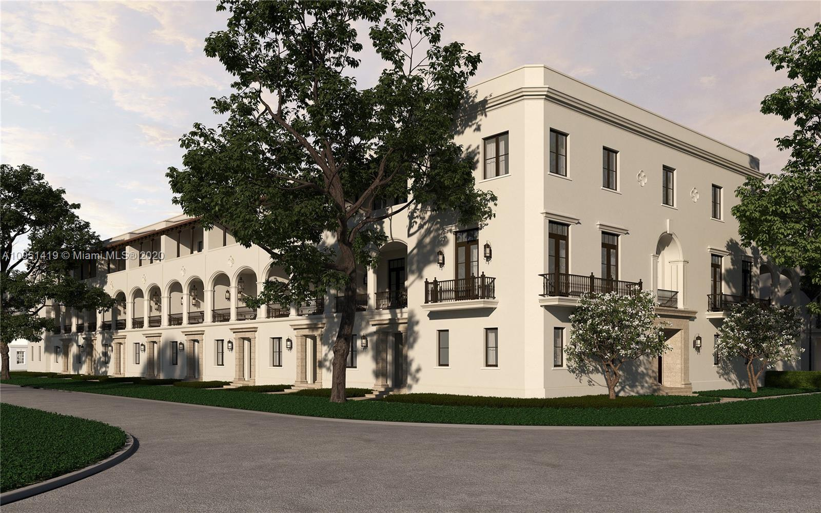 743  Almeria Ave #10C For Sale A10951419, FL