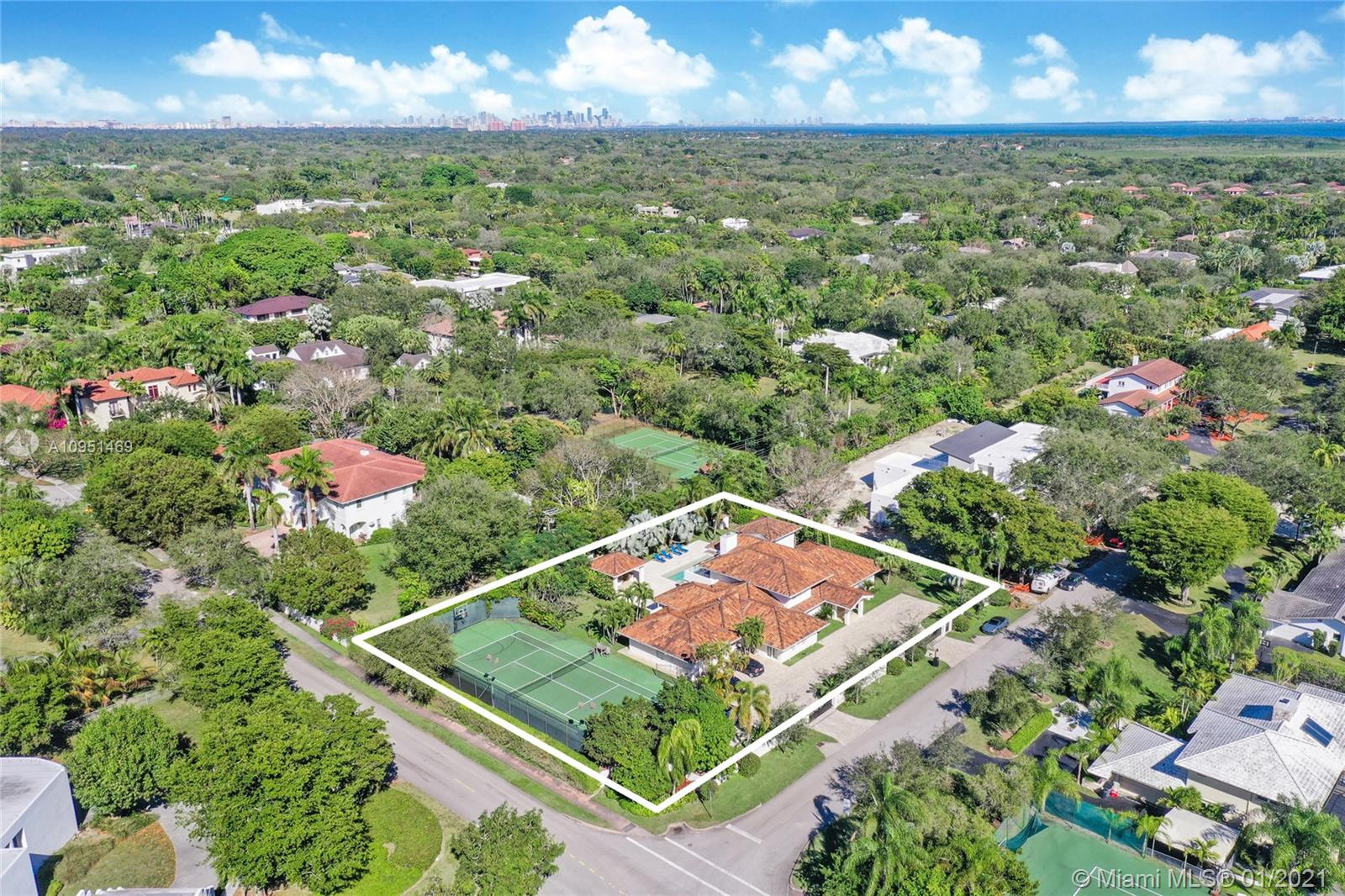 Details for 5941 116th St, Coral Gables, FL 33156