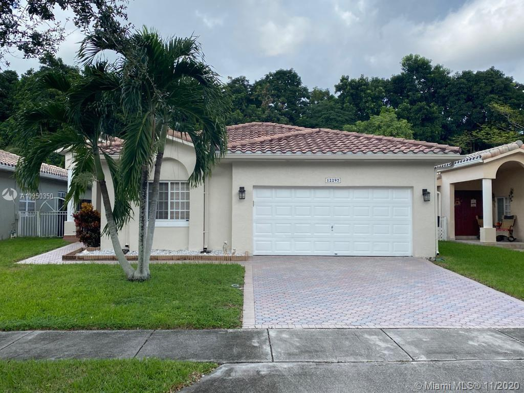 Rare opportunity to purchase a quaint home located in the highly desirable Natalie's Cove!! The seller is the original owner and has meticulously maintained the property. This spacious 3 bedroom 2 bathroom cul de sac home will not last!!!