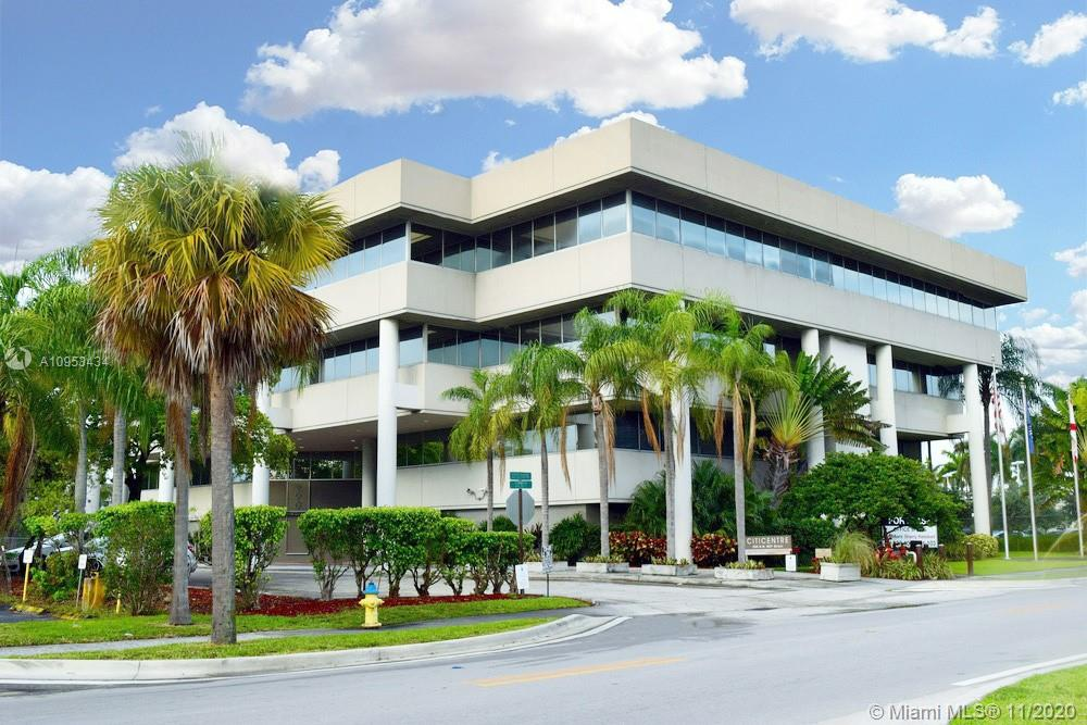 290 NW 165th St Miami #P350 For Sale A10953434, FL