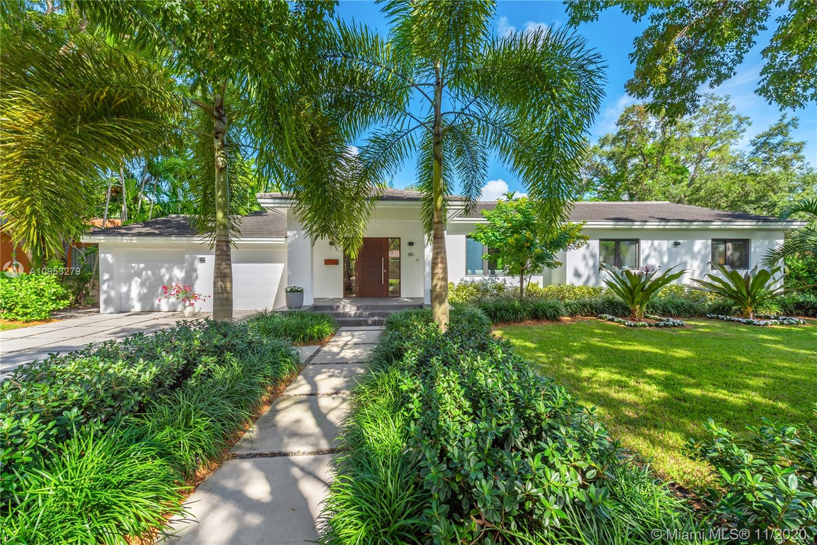 Details for 815 Catalonia Ave, Coral Gables, FL 33134