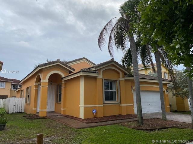 Details for 12798 26th St, Miramar, FL 33027