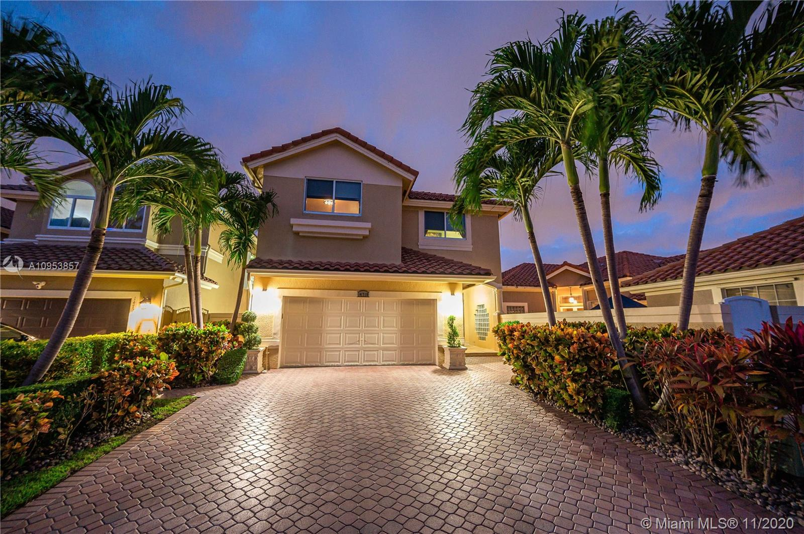 Details for 14718 132nd Ave, Miami, FL 33186